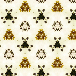 wallpaper sample, copyright Jane Pepper 2011